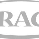 Graco Logo Signage